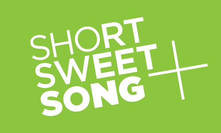 logo-song-green-background
