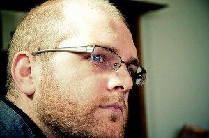 Michael Craven