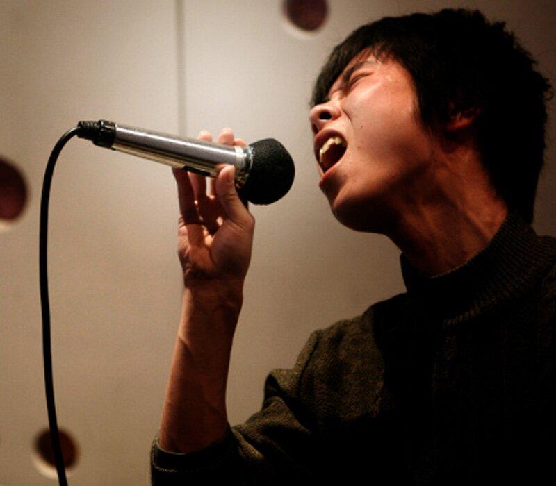 asian-karaoke