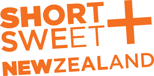 Short+Sweet New Zealand | Taking Over Aotearoa Ten Minutes At A Time!