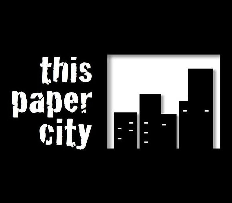 this-paper-city