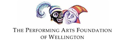 Submissions Wellington 2016