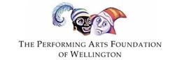 PAF_Wellington-FC-260x86