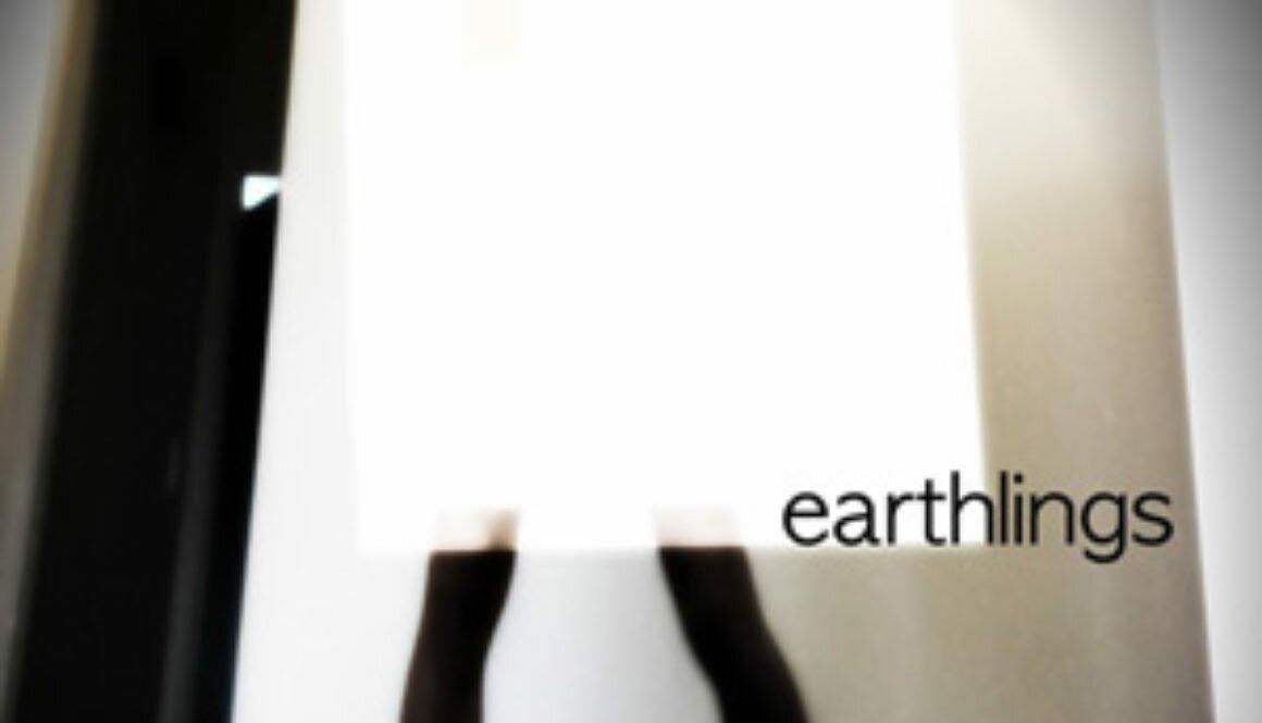 W2-Earthling-300x300
