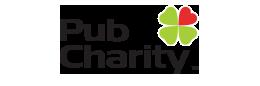 pub-charity-FC-260x86