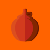 S+S_icon-tomato_big-sq