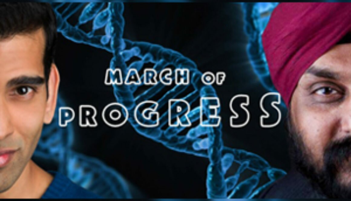 W1-March-Of-Progres-poster-300x300