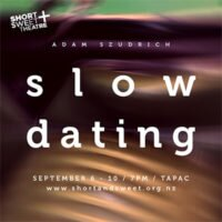W1-Slow-Dating-300x300