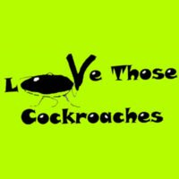 WC1-Love-Those-Cockroaches-300x300