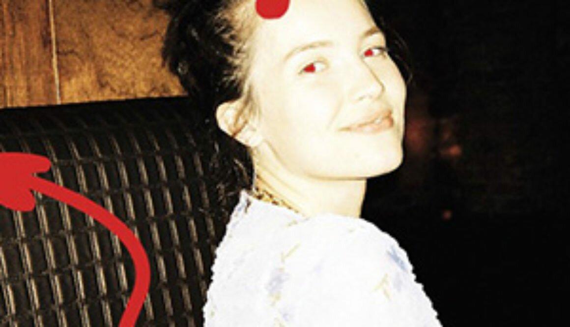 Annie-Rexsha