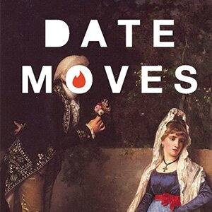 Date Moves_1 small