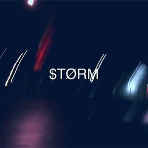 Storm-small
