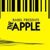 the-apple