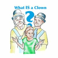 what-is-a-clown