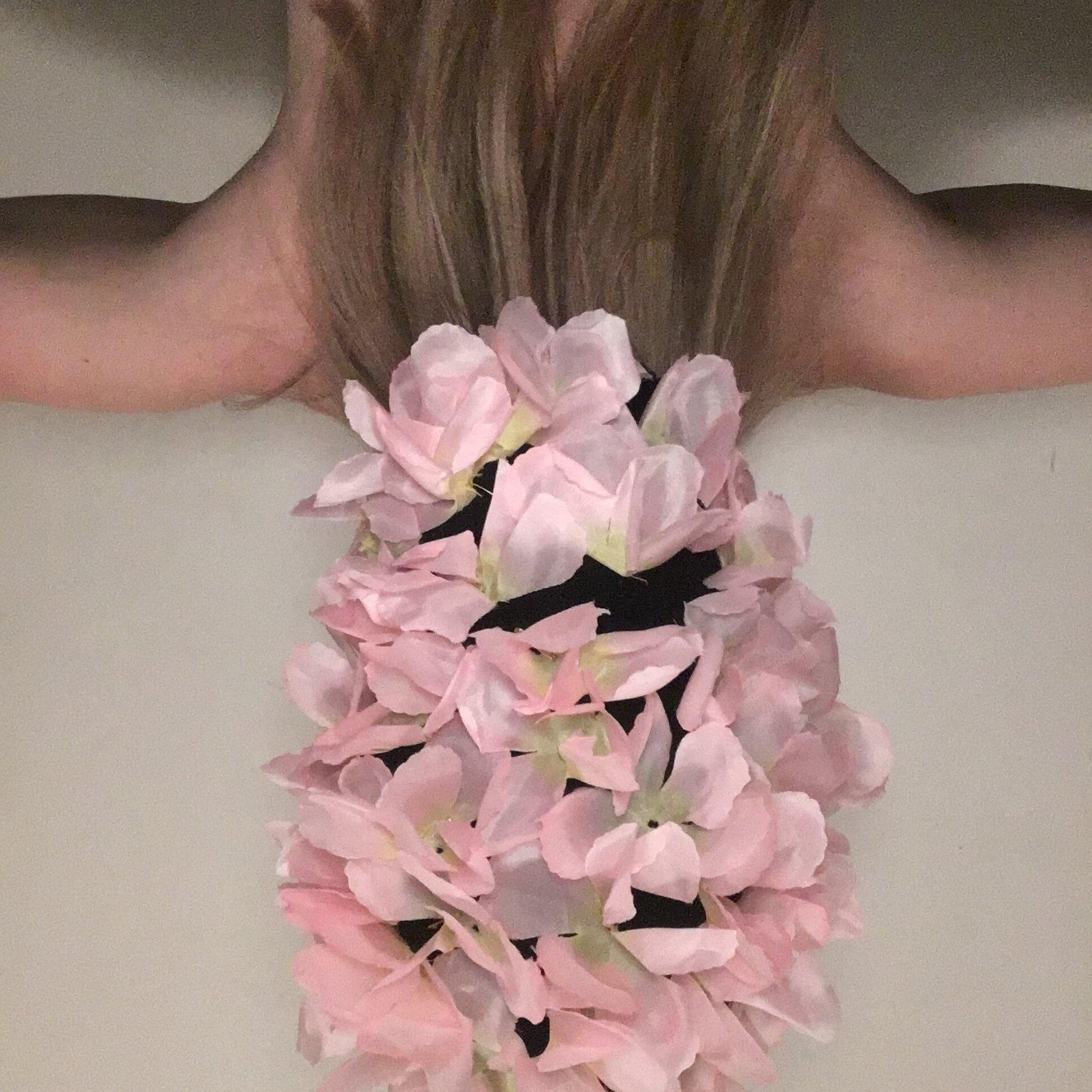 Sofia McItyre copy