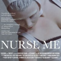 NURSEME-poster-235_may18 copy- square