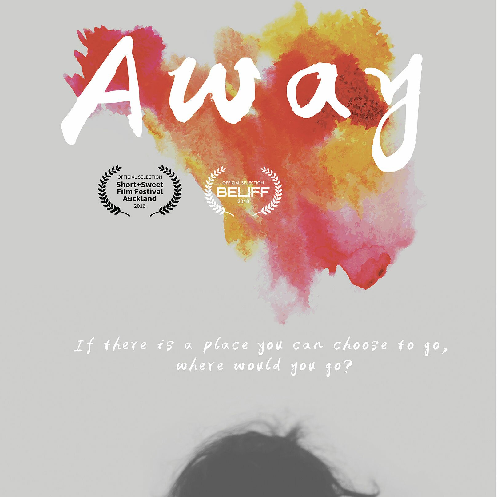 away-square