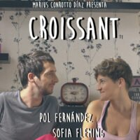 criossiant-new-square