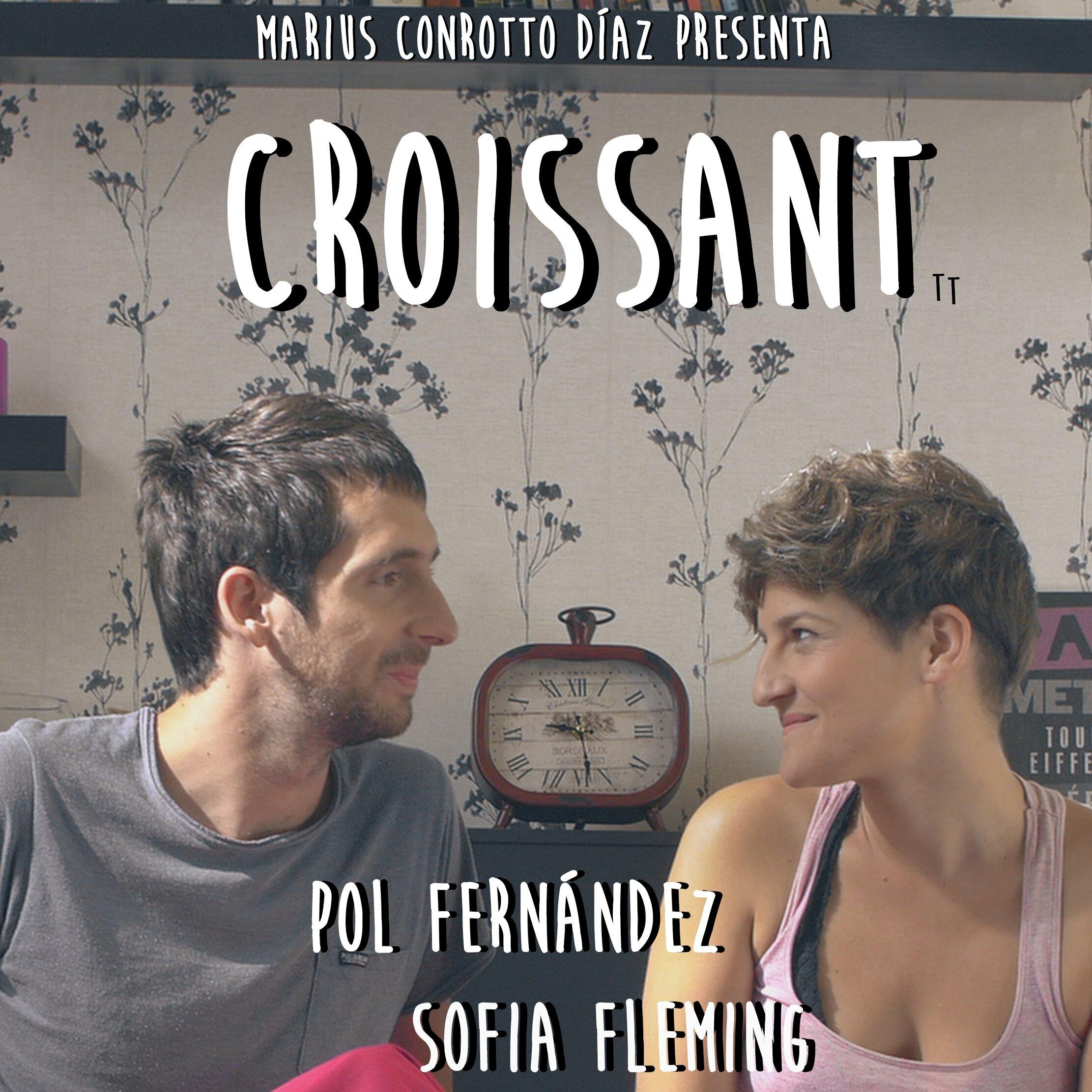 criossiant-new-square