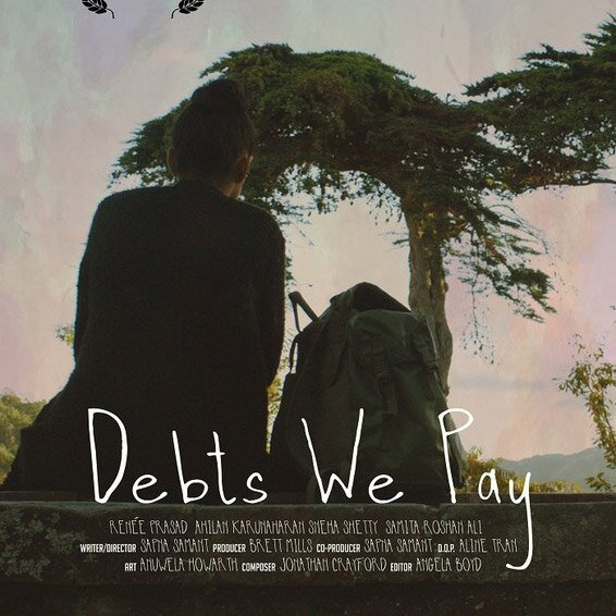 debts_we_pay_square