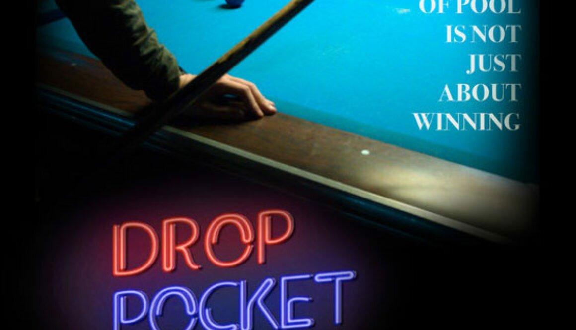 drop_pocket_square