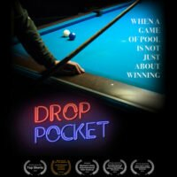 drop_pocket_square
