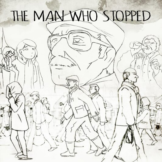 the-man-who-stopped-square