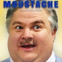 the-moustache-square