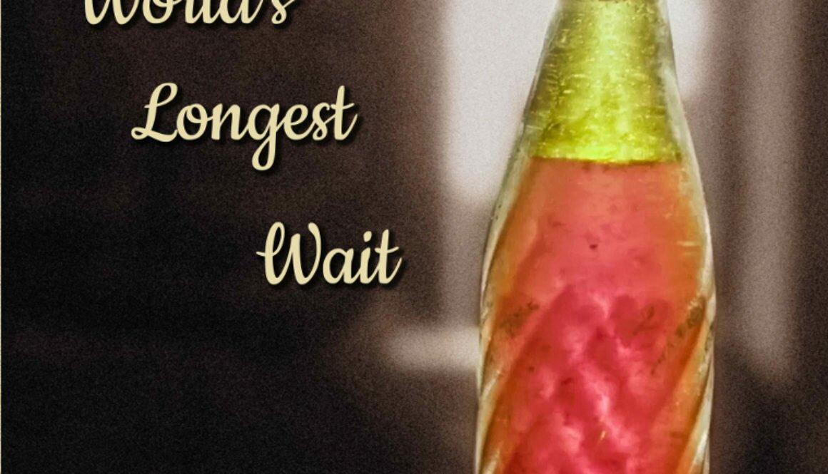 the-worlds-longest-wait-square
