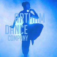 Artham Dance Company Image Padma Akula