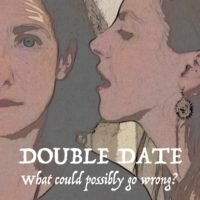 Double_Date_theatre_group2 Matthew Diesch