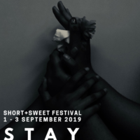 STAY ShortSweet Festival 2019 1 3 September
