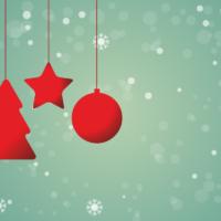 christmas 1869533_1280