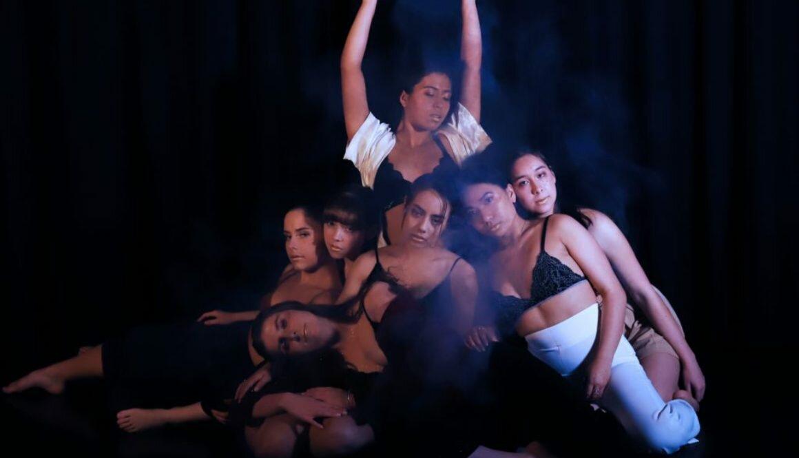 judibana_dance_group1 Victoria Medina