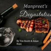 manpreets_degustation_theatre_group2_aman_bajaj