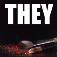 they_theatre_group1_sarita_das